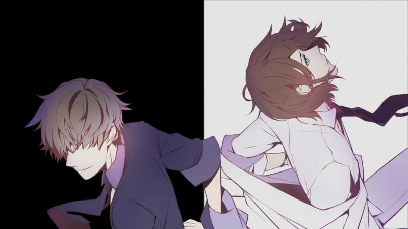 【Original PV】Wholeheartedly ver【Piko×luz】 sm27787812