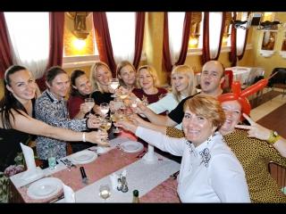 Отзыв с МК 22 августа Борисов Беларусь