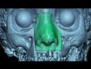 BBC History Cold Case 2of4 Mummified Child