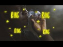 Young Chop x Ring Ring Ring x Prod by @CBmix Dir By @mr2canons