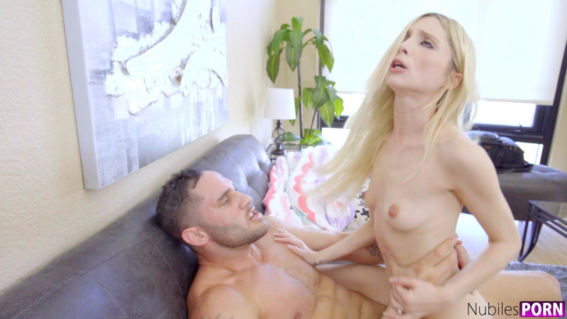 Piper Perri ( Magnificent Morning Glory) 2017, Blonde, Hardcore, Tan Lines, Girl Boy, Blowjob, Deep Throat,