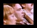 Когда исчезают барьеры (1980) документальный фильм СССР