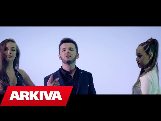 Fatmir Sufa Bom Ba Official Video HD