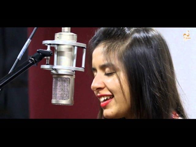 Meri Zindagi Mein Official Song ft Aishwarya Majmudar Mikul Soni Fenilconic