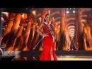 Miss Universe Philippines 2015 Pia Alonzo Wurtzbach Preliminary Competition Full Performance