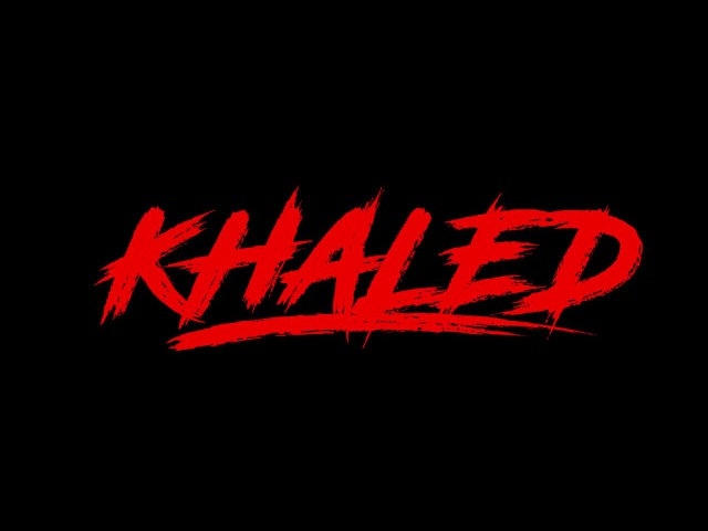 May Wave$ KHALEd OFFICIAL VIDEO