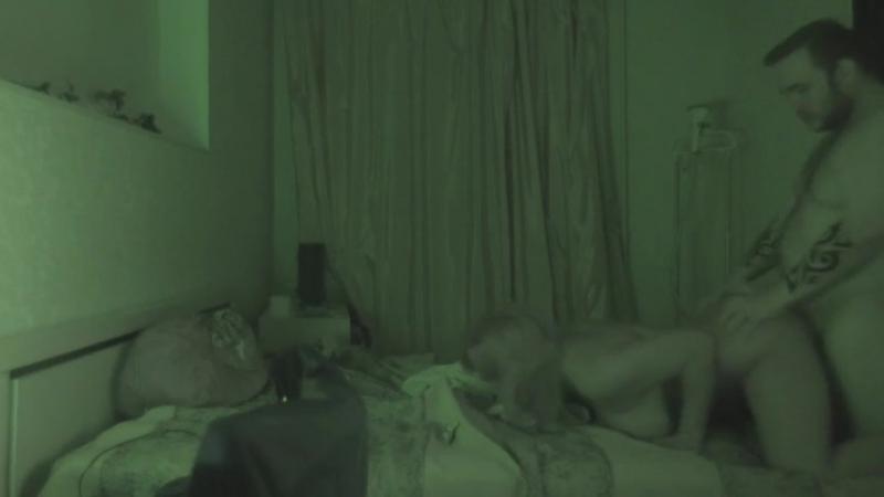 derevenskih-sosok-nochnoe-dezhurstvo-porno-video-film-net