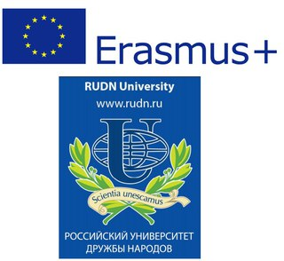 Cтуденты эразмус рудн Rudn Erasmus Students вконтакте