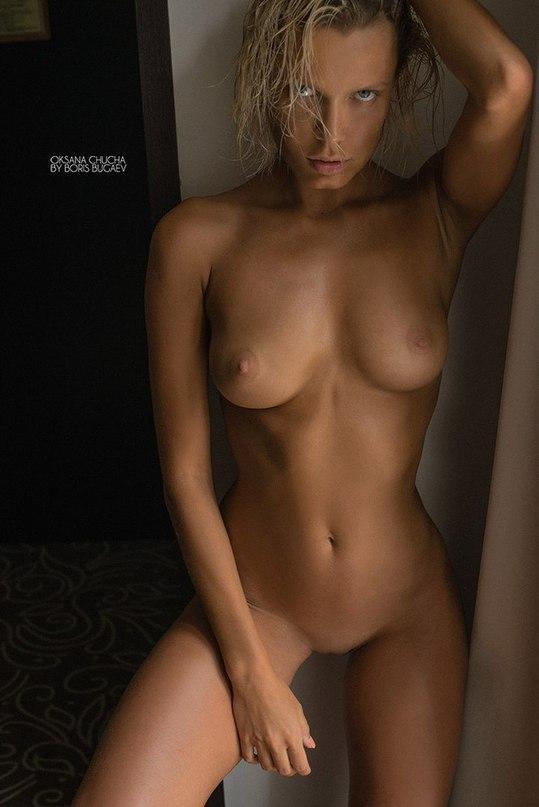 Sexy sports anal plug