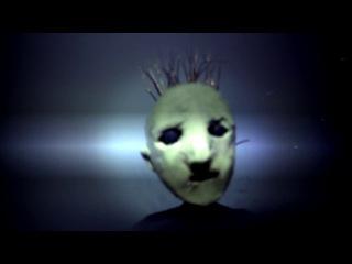 Глеб Самойлоff & the Matrixx - Свиньи на Луне