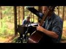 Bobo Stenson   Veckans Konsert   2009-10-25