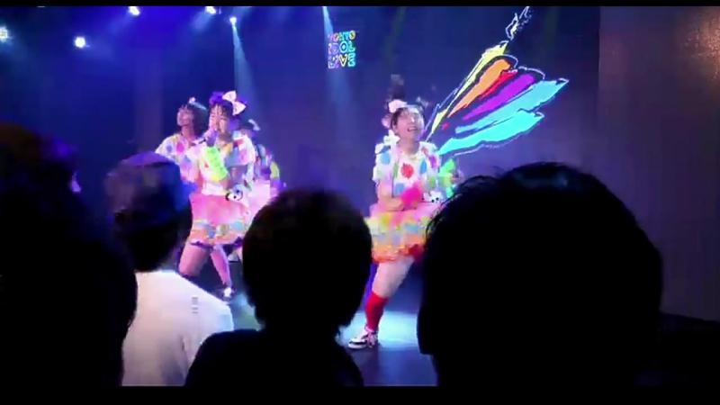 Okuzawamura - Rodou Sanka