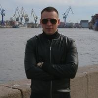 ЕвгенийПересторонин