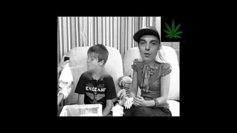 Сергей Дружко - Провоцирующее самоубийство (remix rytp)