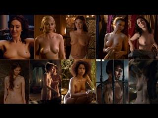 Игра престолов порно / Game of thrones porn 2018, casting, 1080p, Babes, Czech, POV, beautiful, Facial, Blowjob, Handjob
