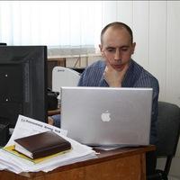 Алексей Амеркулов