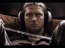 Рок-н-рольщик (2008)— русский трейлер