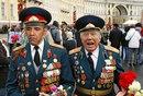 Фотоальбом Вячеслава Дурова