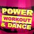Workout Buddy - Dark Horse (Originally Performed by Katy Perry & Juicy J) [Instrumental Version]