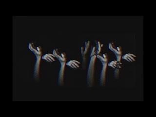 Rommek - Arcane (feat Aimee Mullen) BP050 (Official Video)