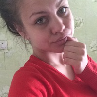 АлёнаСергеева