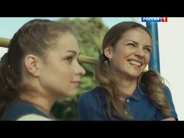 видео отец поздравление дочь малолетку трахает