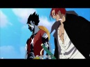 One piece「AMV」- Bad Moon Rising