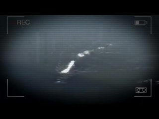 5 loch ness monsters caught on camera spotted in real life!