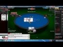 Играю в покер на реальные деньги учитесь играть и выигрывайте