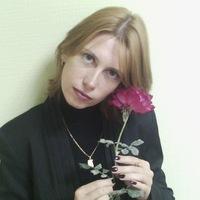 НаталияКлимовская