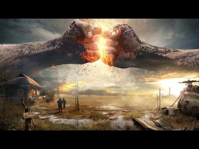 Предсказания индейцев Хоппи из России придет мессия или вестник конца света