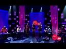 Kir Leh Rawh Shantanu moitra feat Mami Verte Kaushiki Chakravarty Coke Studio @ MTV Season 2