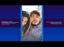Паша Техник о Face, Pharaoh, Rickey F, Kizaru, МС Анюта, обращение к Хейтерам, RastaShop 21.3.2018
