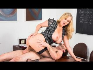 My first sex teacher [порно, русское порно, секс, инцест, мамки, ебля, лесби, цп, 720 hd]