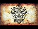 Anchor Hill Heartwood Full Album Global Bass EthnoFusion Psy Bass