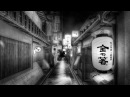 Francis Dhuit: Sushi Express (Paul Angelo Don Argento Remix)