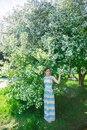 Личный фотоальбом Алёны Быковой