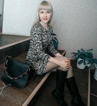 Лободина Ирина (Моренкова)
