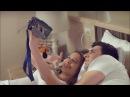 Avo Adamyan Dajan e sere Official Video