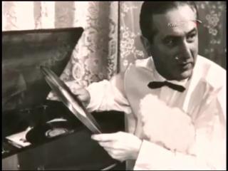 Яков Флиер о пении на рояле