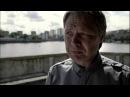 Misfits ⁄ Отбросы 4 сезон 8 серия 1080p