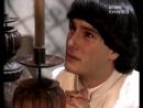Неукротимая Хильда (Hilda Furacao) - Мальтус наказывает себя (отрывок)
