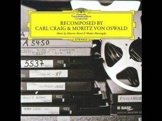 Carl Craig & Moritz von Oswald - Movement 5