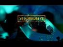 Tolga İnci ft Ozan Berat Ye Kürküm Ye YkY