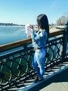Карина Писарева - ,  Россия