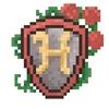 HyNeoCraft   Server Minecraft ©
