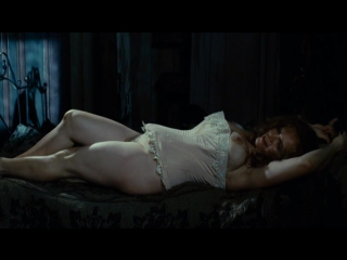 Katarzyna figura nude dead mans bounty (summer love, 2006) hd 720p watch online / катажина фигура летняя любовь
