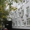 ГАУЗ «Стоматологическая поликлиника №49 ДЗМ»
