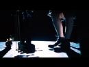 Четыре минуты Vier minuten Германия 2006 реж Крис Краус ФИНАЛ