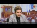 BUGÜN Сьогодні ВР ухвалила закон про деокупацію Донбасу Гість Олег Саакян 18 01 18